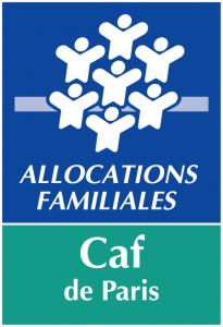 logo_cafparis