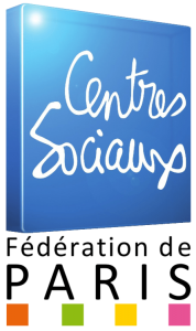 logo_centresociauxfederationparis